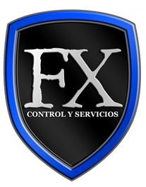 Fx - Control y Servicios